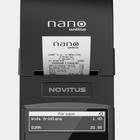NANO ONLINE (4)